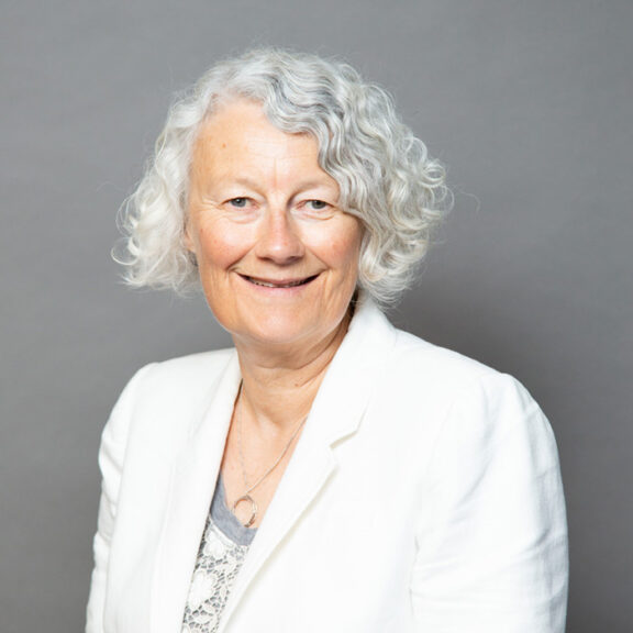 Kaye Melliship