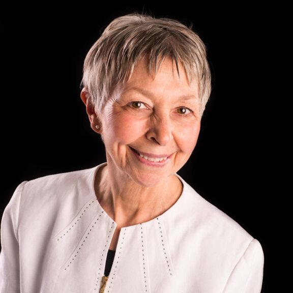 Melody Hermann