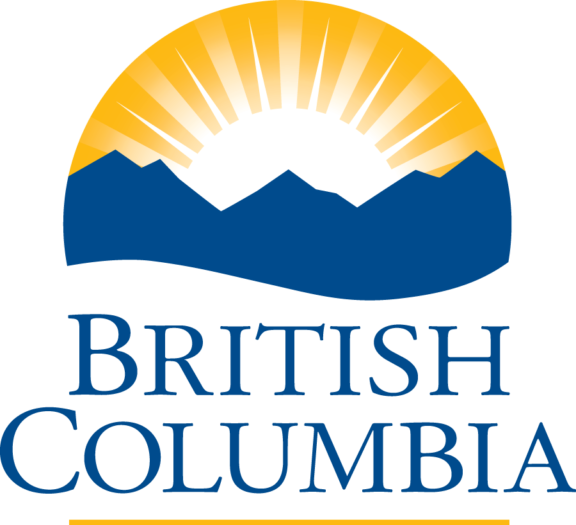 British Colombia