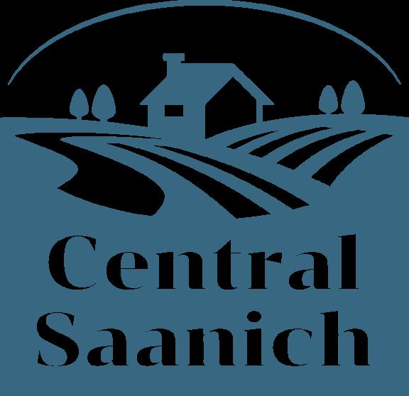Central Saanich